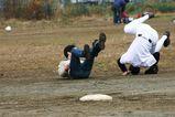 20061217親子野球