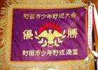 20070605_春優勝旗
