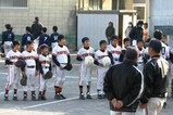 新6年:ステイヤーズ戦