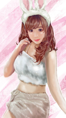 __MU?CHI__さん