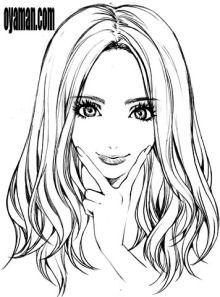 $尾山泰永の漫画生活-神子島みかさん