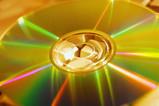 cd-gazo.jpg