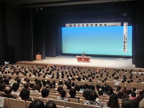 札幌講演6枚目1703CIMG0064 (002)