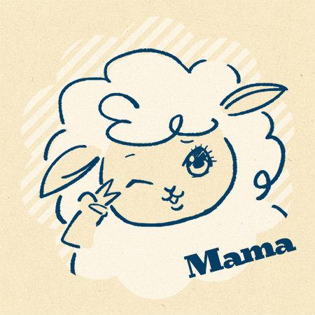 syoukai_mama