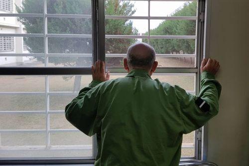 日本の年金生活者が刑務所に入りたがる理由