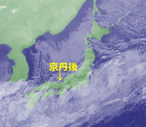 衛星画像12.06 9時