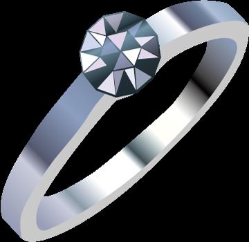 ring01_b