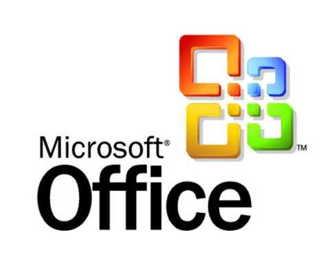 090116_office