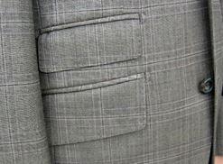 suits03
