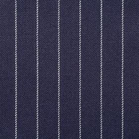 suits22