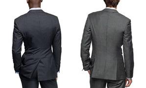 suits28