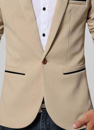 suits24