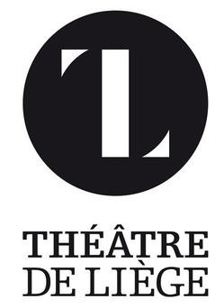 theatredeliege