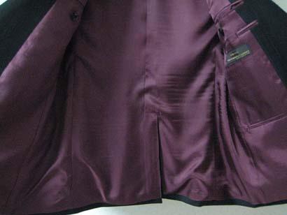suits32