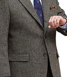 suits27