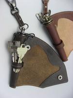 keycase021