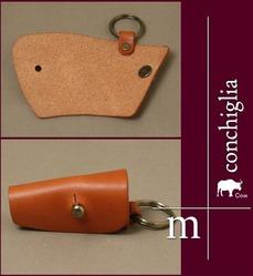 keycase011
