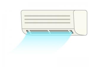 air-conditioner_cooler_10558-300x225