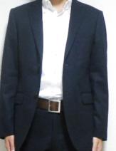 suit03