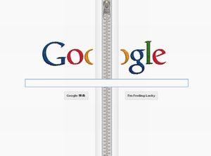 google042401