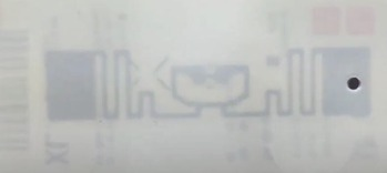 bouhan01
