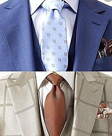 suits36