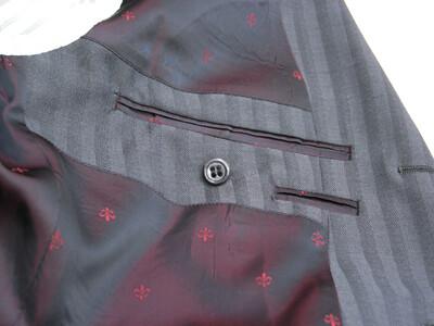 suits34