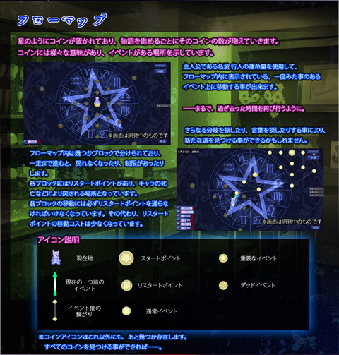 ecd0b7fb.jpg