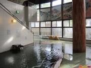 B1F大浴場