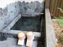 家族風呂 湯の月