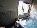 家族風呂 湯の福