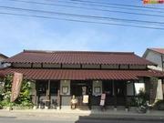 かせやcafe