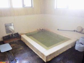 市営公衆浴場