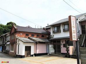 旅館千石荘