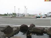 指宿中央自動車学校