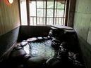 家族風呂17番