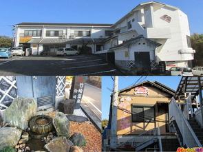 竹崎観光ホテル