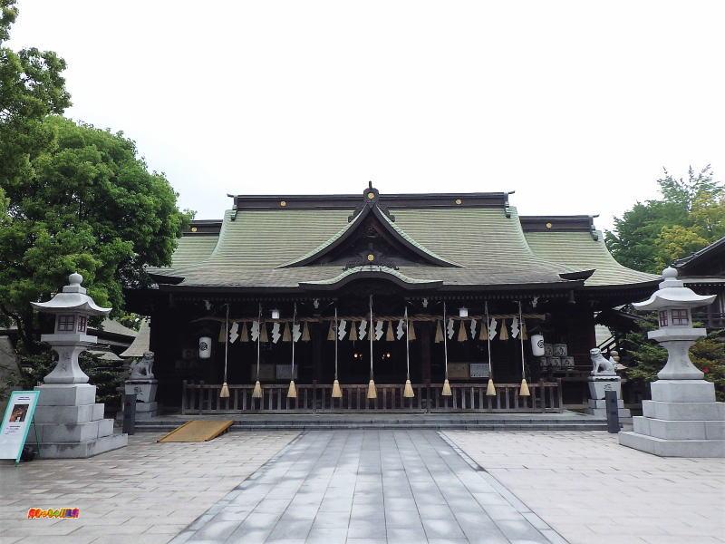 八坂 神社 小倉