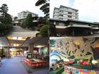 ファミリーホテル神泉閣