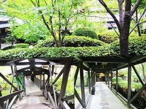 堀田温泉 桜湯 家族風呂