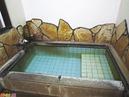 千寿の湯 内湯