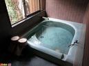 家族風呂 湯の幸