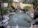 女性浮世風呂