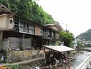 旅館 静泉荘