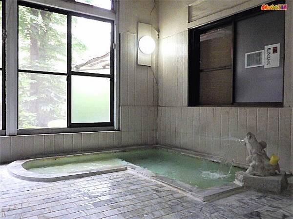 熊本県 日奈久温泉 旅館幸ヶ丘
