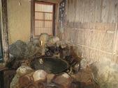 露天釜風呂