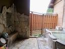 家族風呂「壱の湯」