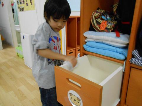 幼児掃除5.JPG