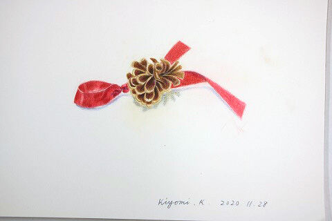 IMG_1693