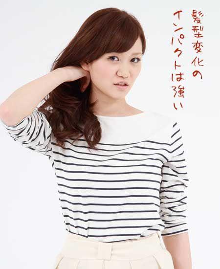 140917_friends2koibito-kamikaeru